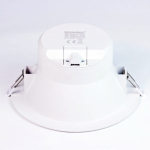 Downlight LED DEKTO CR