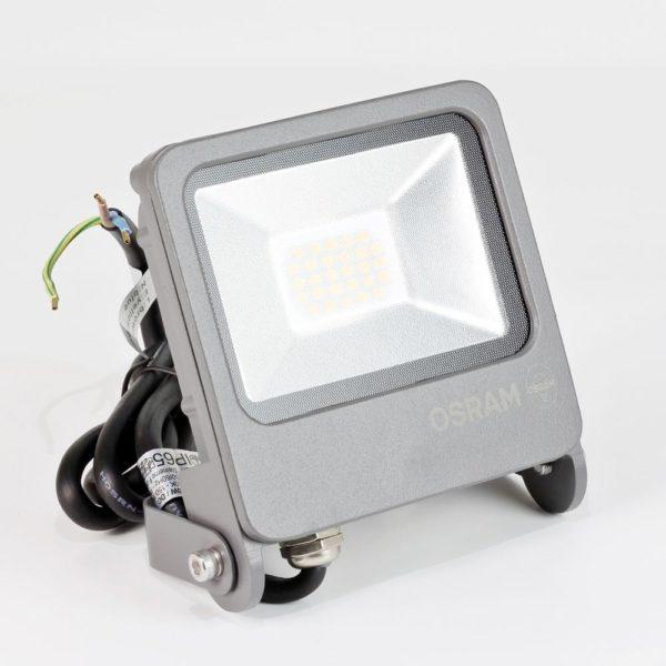 Proyector LED OSRAM ENDURA