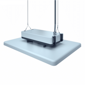 campana-led-square-ur21-color-blanco
