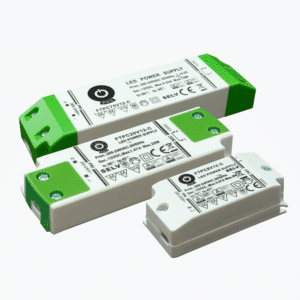 Transformador LED 12V serie POS FTPC-C